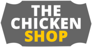 The Chicken Shop - The Chicken Shop Takeaway